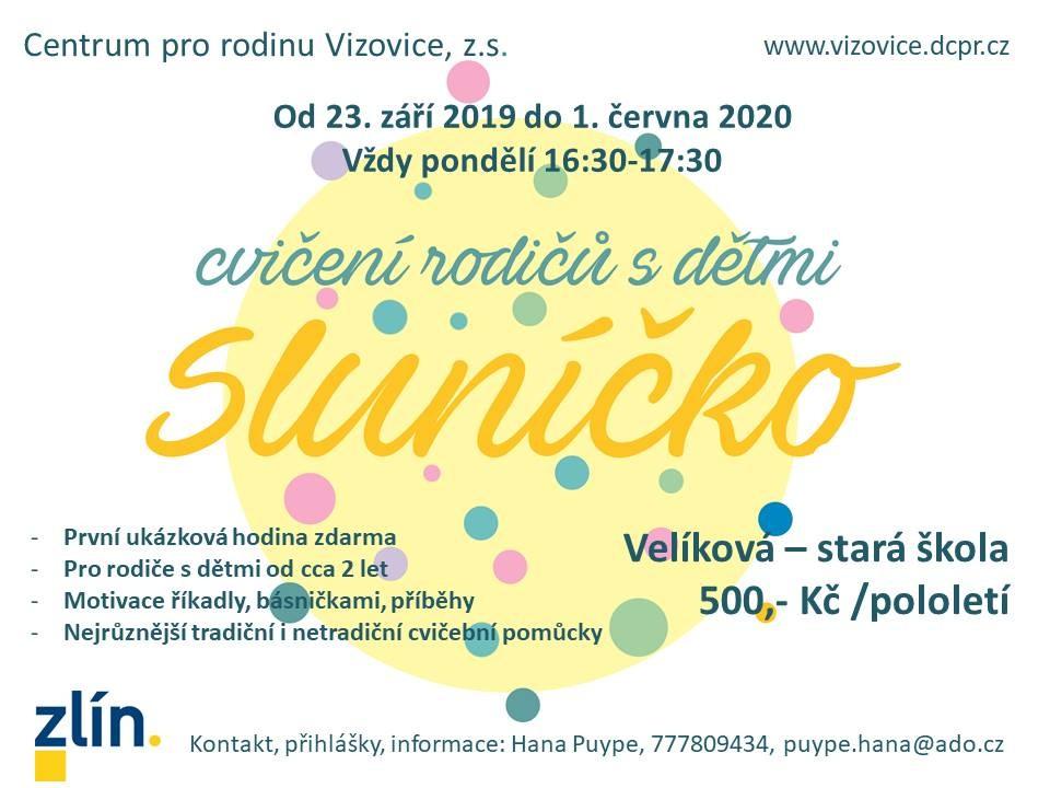 slunickovelikova1920
